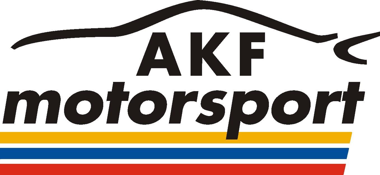 AKF Motorsport - Porsche