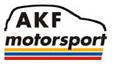 AKF Motorsport - Clio