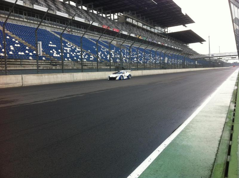 2012_09-testen-lausitzring