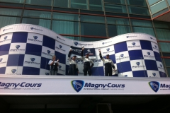 2013_07 Magny-Cours Peugeot