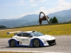 AKF-Motorsport: Megane Trophy, Red Bull Ring