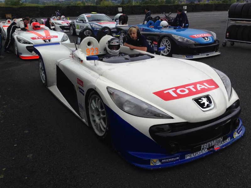 peugeot_spider_magny-cours_2_2014