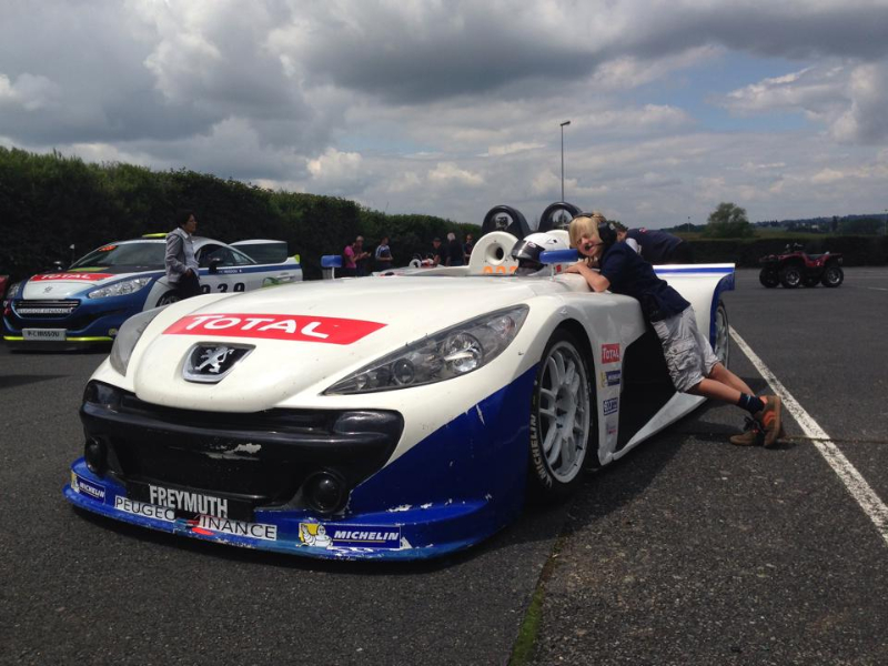 peugeot_spider_magny-cours_3_2014