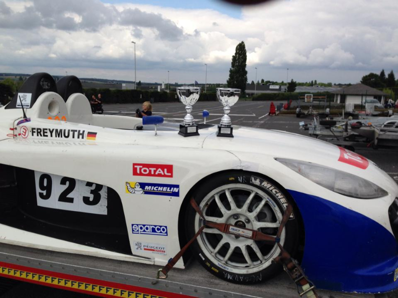 peugeot_spider_magny_cours_2014